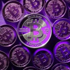 Buy Dating Credits with Bitcoin$!