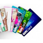 Buy Dating Credits with Any Gift Card!